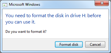 you-need-to-format-the-disk