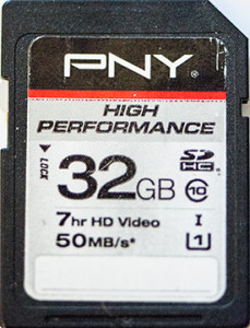 PNY-High-Performance